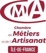 Chambres de Métiers et de l'Artisanat des Yvelines