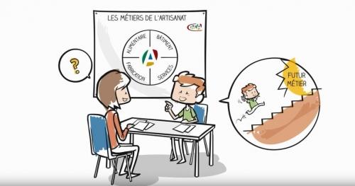 Accueil  Chambres De Mtiers Et De LArtisanat Des Yvelines